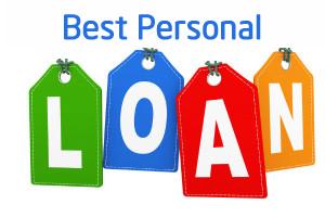 best-personal-loan